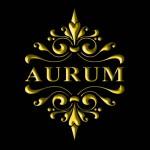 logo_design_aurum_cosmetics