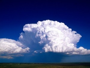 L'importance du facteur météo est connue depuis Hippocrate, mais la médecine classique a tout oublié de ses racines