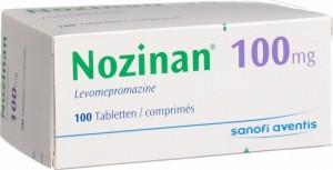 nozinan-filmtabl-100-mg-100-stk-800x800