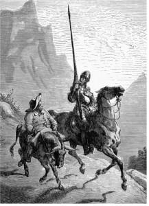 Don_Quijote_and_Sancho_Panza