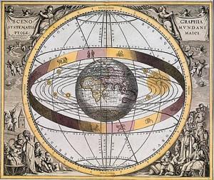 Système_de_Ptolémée