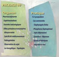package09