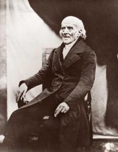 Hahnemann 3