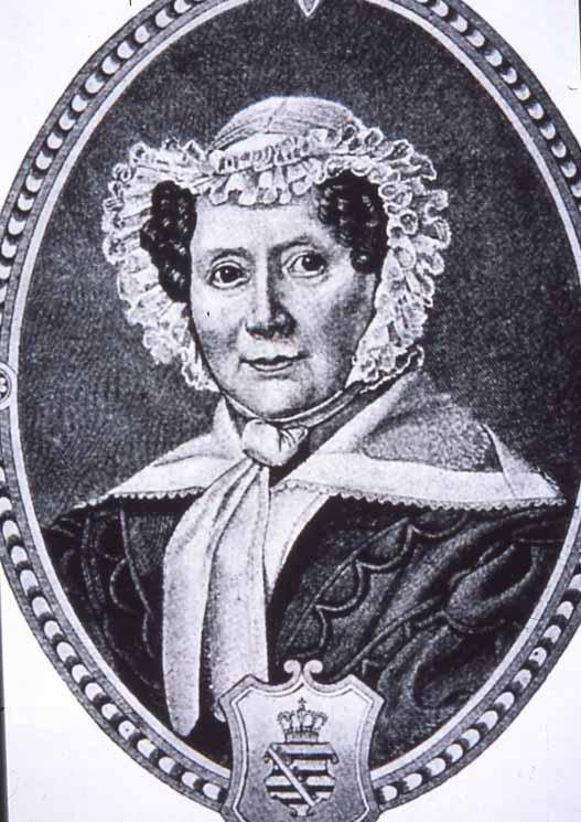 Henriette Küchler