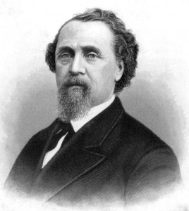 Adolphus fellger