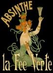 absinthe-verte