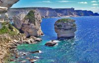 L'île de Beauté: le plus difficile c'est de repartir!