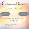 conferencehomeopathie-1018x1024
