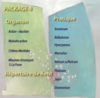 package-4