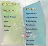 package-5