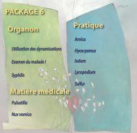package-6