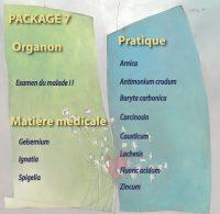 package-7