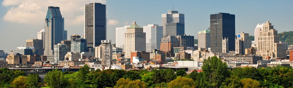 montreal-skyline.1476282.104