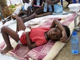 cholera2