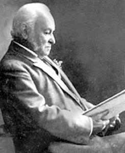 Dr. Thomas Skinner