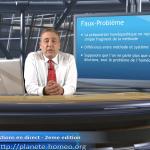 E-broussalian-piliers-3