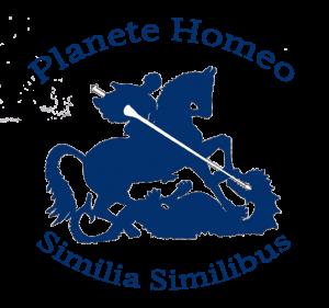 logo-ph-bleu