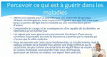 M1T3 : COMPETENCE MEDICALE 17/10/2012
