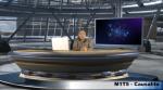 M1T5 : CAUSALITE première partie 24/10/2012