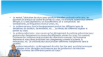 M2T11: PRINCIPE VITAL Seconde Partie 14/11/12