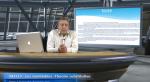 M3T17 : LES SEMBLABLES – Théorie substitutive 05/12/2012