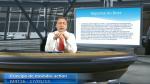 M4T26 : PRINCIPE DE MOINDRE ACTION 17/01/2013