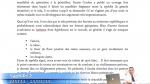 M6T43 : LA SYPHILIS - Deuxième partie 21/03/2013