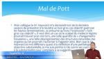 M6T45 : LA SYPHILIS - Quatrième partie 04/04/2013