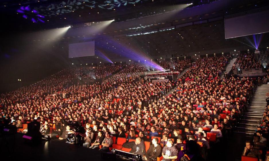 Plan te hom opathie 69 me congr s de la ligue medicale hom opathique internationale paris - Adresse palais des congres paris porte maillot ...