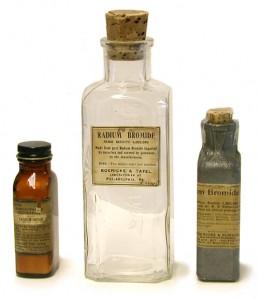 radiumbromide