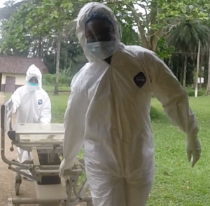 ebola-ppe