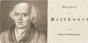 organon-Hahnmeman