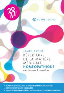 repertoire-2017