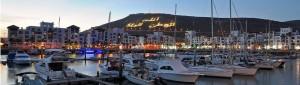 galerie-agadir-photo-agadir-region-Souss-Massa-maroc-office-tourisme-el-jadida-maroc-4